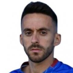Iago Díaz