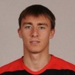 M. Smirnov
