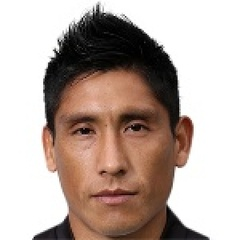 D. Gómez