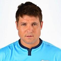 P. Vilchez
