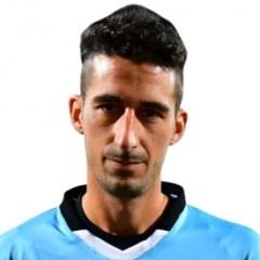 A. Rossi