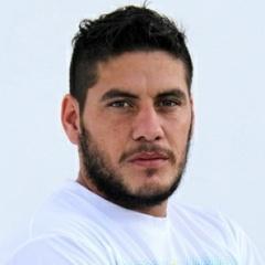 G. Rodriguez