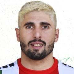 Federico Castro