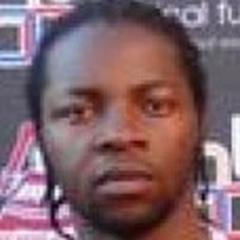 Celi Ndwandwe
