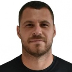 N. Vasiljević