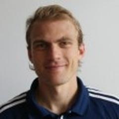 J. Polak