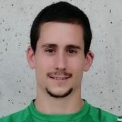 Miguel Múzquiz