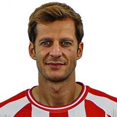 João Meira