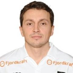 A. Gashi