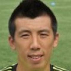 Ng Wai Chiu
