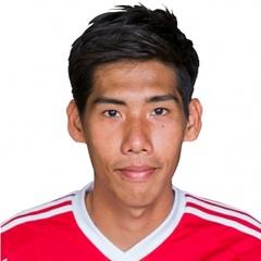 C. Cheung