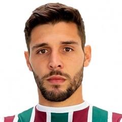 Afonso Figueiredo