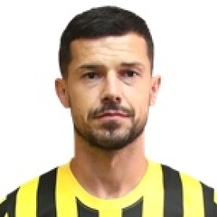 D. Jevtic