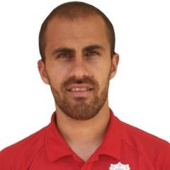 Tiago Rodrigues