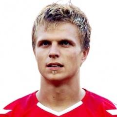 J. Grønkjær