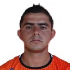 B. Sánchez