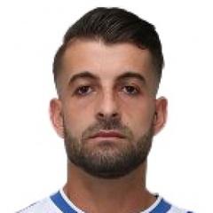 E. Hasani