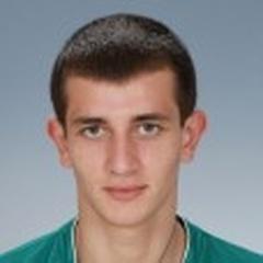 T. Sharashenidze