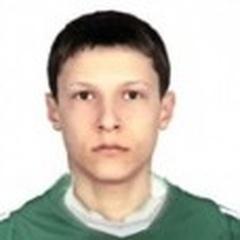 Ivan Pitsan
