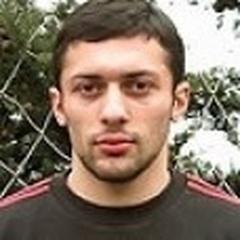 T. Kakushadze