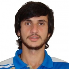 L. Sharikadze