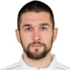 D. Pušić