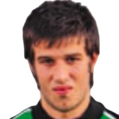 Adrián Cascallar