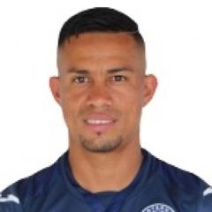 M. Vega