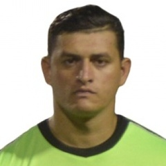 H. Fonseca