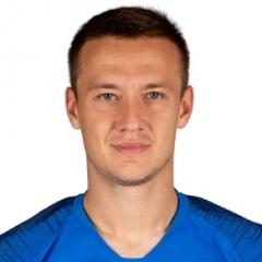 M. Degtyarev