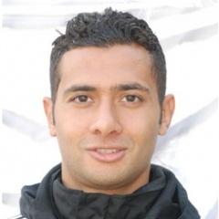 A. Abdul