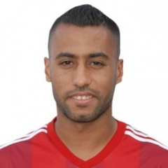 H. Ashour