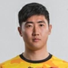 Yang Dong-Won
