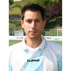 M. Valli