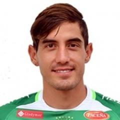 F. Rodríguez