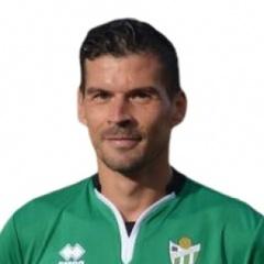 Razvan Ochirosii