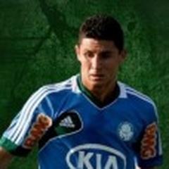 João Denoni