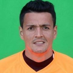 Gauther Cardoso