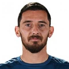 J. Cuevas