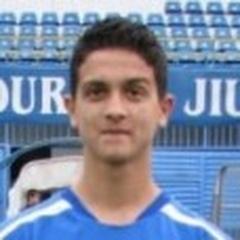 Daniel Unguru