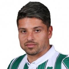S. Palacios