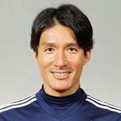 T. Tanaka