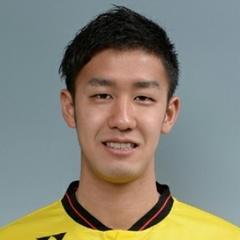 H. Akino