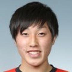 T. Mizuno