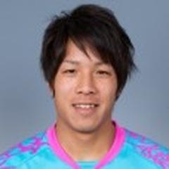 S. Kishida