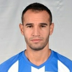 Thaer Fayed