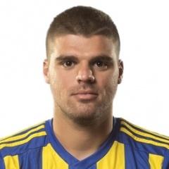 A. Asanovic