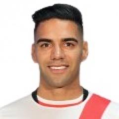 R. Falcao