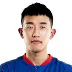 Choi Sung-Kuen