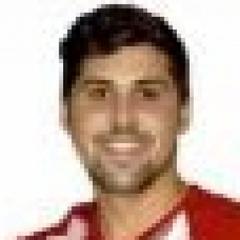 Joel Méndez
